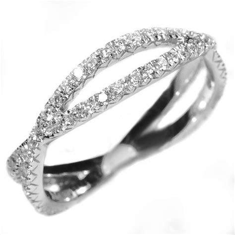 Safian & Rudolph Jewelers   Wedding & Anniversary Rings