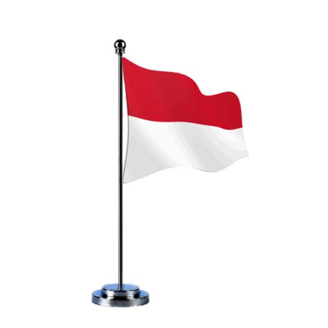 bendera indonesia lessons tes teach
