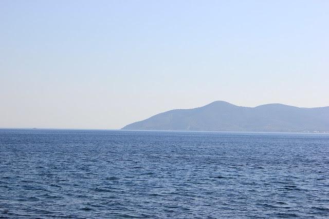 Kreikka, Samos 2012 512