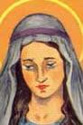 Fabiola de Roma, Santa
