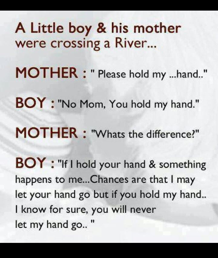 Quotes About Mothers Love For Her Children Love Quotes Images