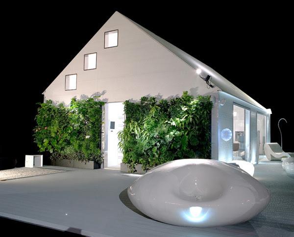 subissati-italian-prefab-homes-2.jpg