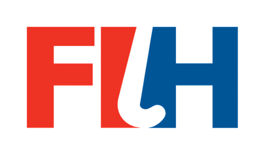 FIH statement on the withdrawal of Hockey India from the Hockey Pro League | FIH