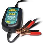 Deltona Battery Tender Waterproof 800ma Battery Charger - 022-0150