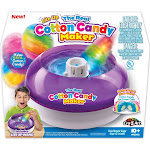 Cra-Z-Art Cotton Candy Maker with Lite Wand