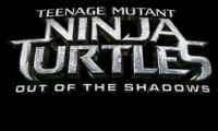 TMNT2-- Image for Twitter Party_2 (1)