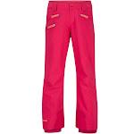 Marmot Slopestar Pant - Girls' Disco Pink