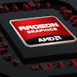 AMD Buys PC Gaming Software Firm | EE Times