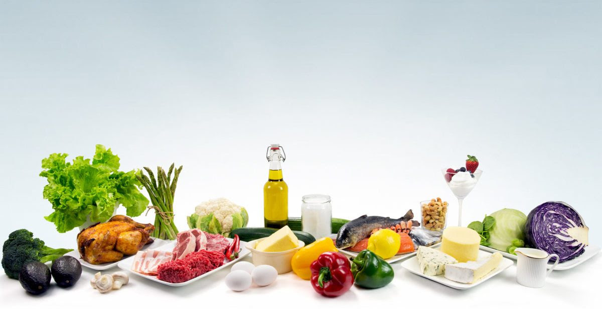 No Carb Foods and Diet Plan | MD-Health.com
