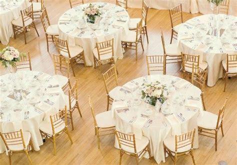 A Simple, Elegant Wedding in Ottawa   Receptions, Wedding