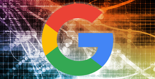 Google AdWords Changes Ad Rank Thresholds
