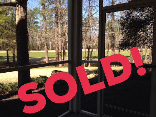 SOLD- 19 Pistachio Loop- Winchester In Murrells Inlet, SC | Myrtle Beach Homes | Carolina Forest Homes For Sale