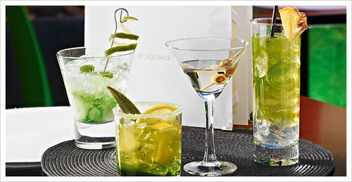 BAR_verres_a_cocktails_715x370_1_1