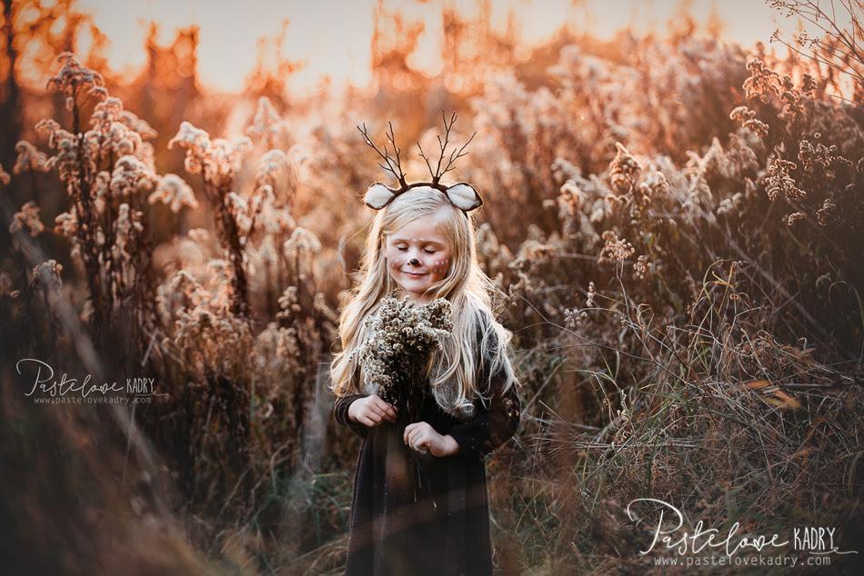 fotografia dziecieca krakow