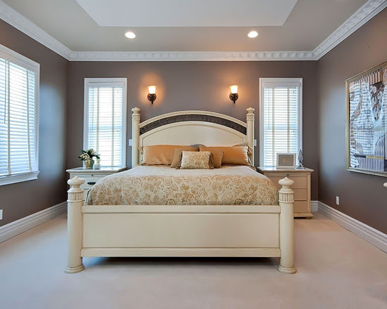 Romantic Bedroom Colors Ideas Bedroom Ideas