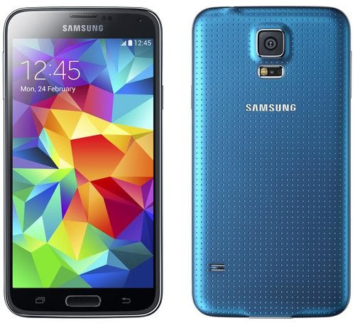 Samsung Galaxy S5 good deals from T-Mobile, Sprint, Verizon, AT&T