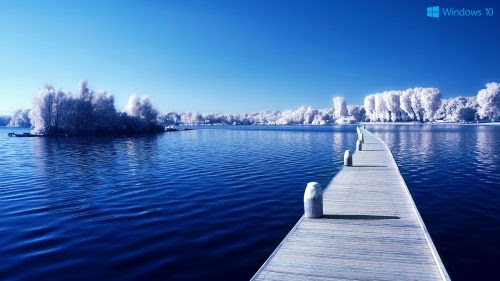 Windows Desktop Backgrounds Winter Desktop Backgrounds For