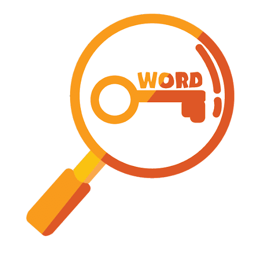 KHD Buzz - Google Offers Keyword Tips to Retailers, Walmart Makes Another Big Buy, Making Sense of MI and More · Koehler Home Decor Blog