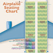 pleated-jeans.com/wp-content/uploads/2011/11/Airplane-Seating-Chart1.jpg