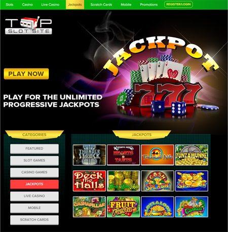 Online Casino Slots No Deposit Bonus | SSB Shop