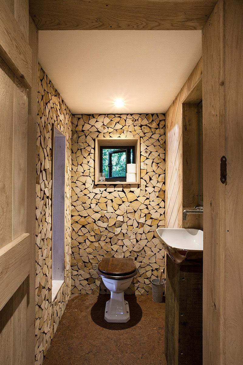 door design inside the house  | 493 x 740