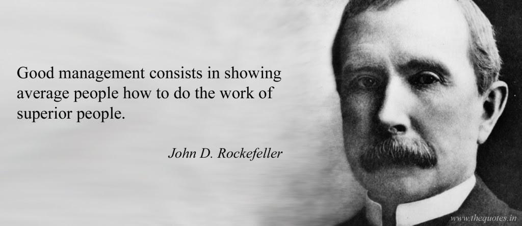 Bible Quotes About Money Beautiful Top 10 John D Rockefeller Quotes