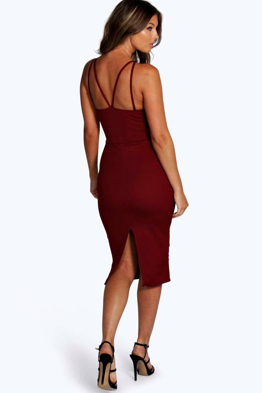 Women jonesboro bodycon dress on different body types drawings suit pear shapes