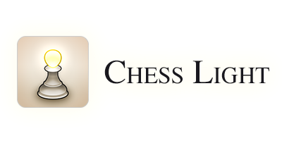 Chess Light - Game for Android and iOS: iPad, iPhone and iPod Touch