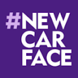 #NewCarFace | Cars.com