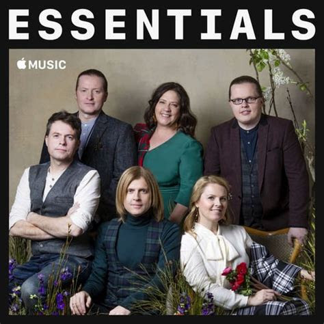 kelly family essentials  mp