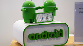 The core features that are keeping you on Android: let's talk! - Android Authority