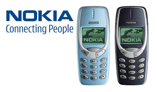 Nokia 3310 Is Back In Town And Will Be Re-launched At 2017 Mobile World Congress Barcelona!