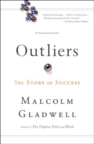 http://www.amazon.com/Outliers-Story-Success-Malcolm-Gladwell/dp/0316017930/ref=as_at?tag=mak041-20&linkCode=as2&