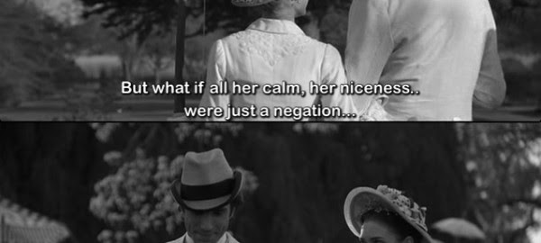 The Age Of Innocence Quotes Movie Quotes