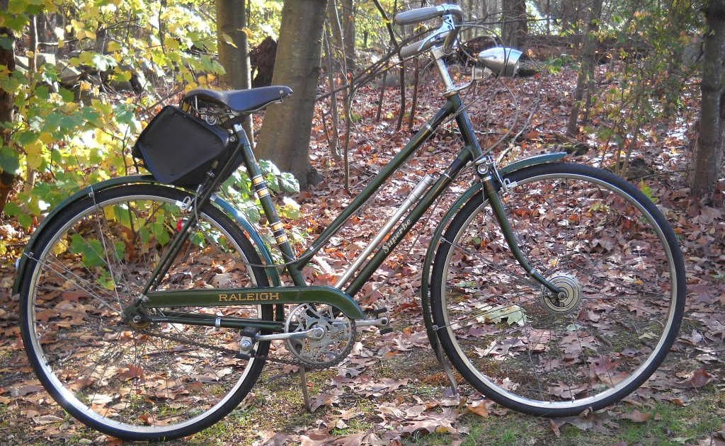 Bicycles For Sale Craigslist Dallas - BICYCLE