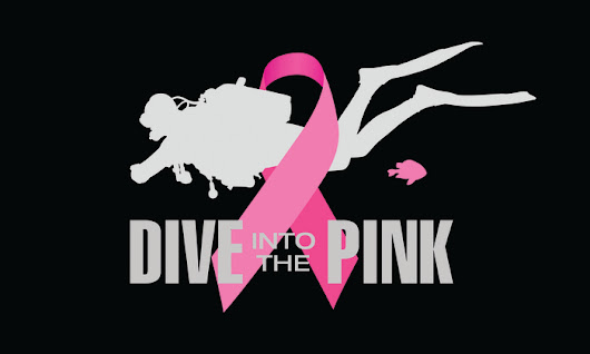 Dive into the Pink 2017 Auction