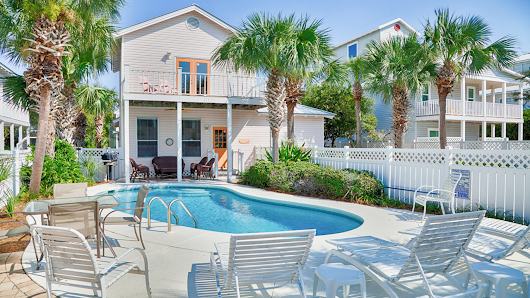 Just Sold | 89 Matthew Boulevard | Destin, FL