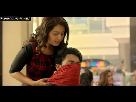 New Love whatsapp status video 2019 💝,Cute girl rashi khanna love status video