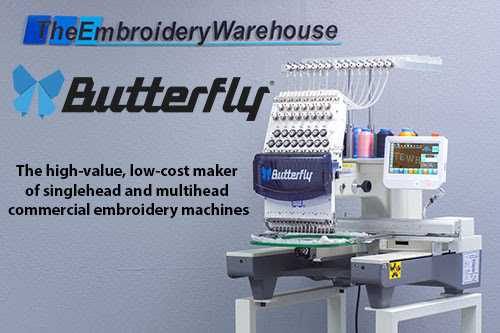 TheEmbroideryWarehouse
