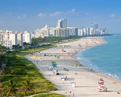 cheap vacation  florida cheap florida beach trips
