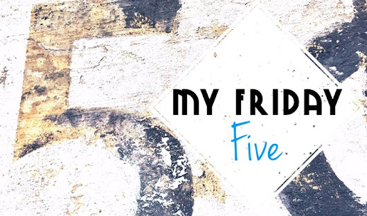 My Friday Five: On An Epic Comeback, UNC's Ring Ceremony & More Honors for Wolfpack Swimmers