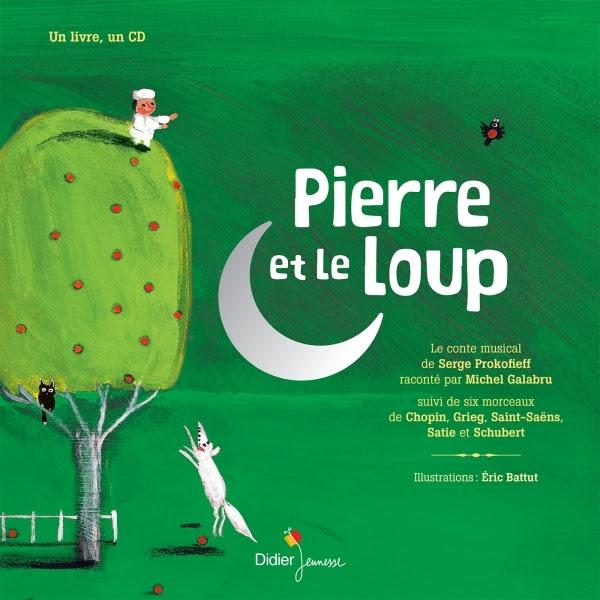 Pierre Et Le Loup Coloriage Colorier Les Enfants Marnfozinecom