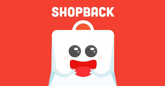 Coupon Codes & Discounts + Cashback | Online Shopping | ShopBack