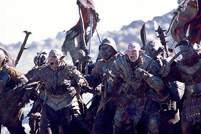 http://vignette3.wikia.nocookie.net/villainstournament/images/a/a1/Orcs.jpg/revision/latest?cb=20140409220709