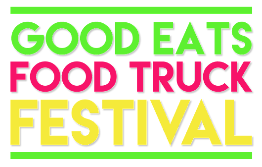 Good Eats Food Truck Festival | 2018 South Jersey Events