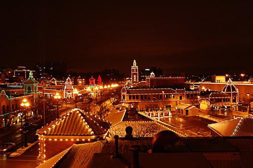 The Plaza Lights (4)