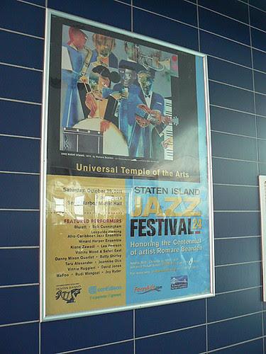 jazz festival staten Island.jpg