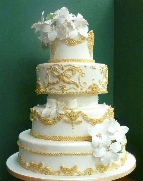 Cakes Washington DC Maryland MD Wedding Cakes Northern VA