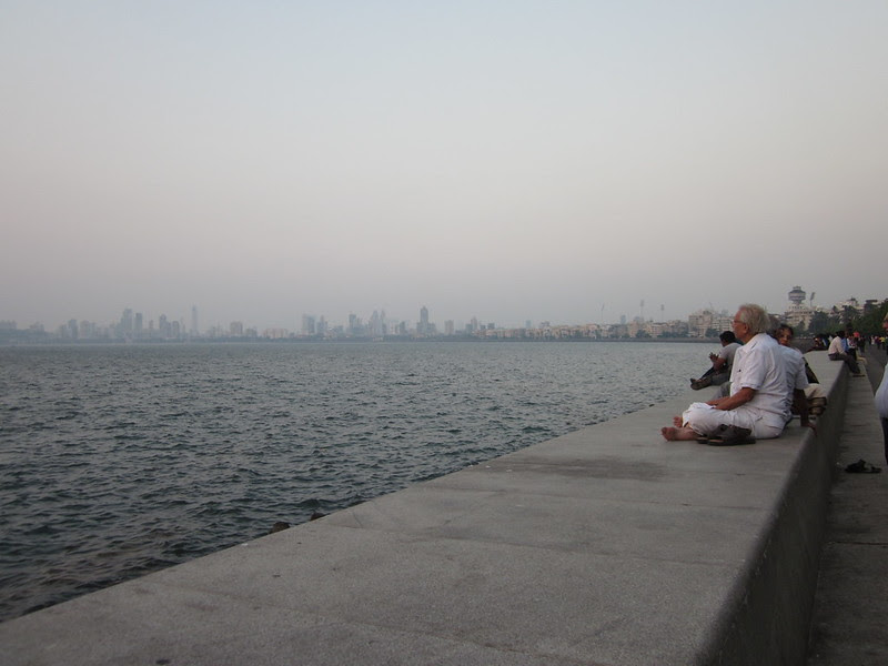 nariman point and gaylord 055