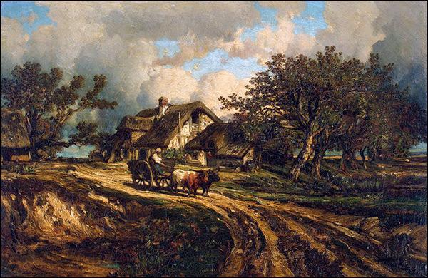 Village-Landscape-Jules-Dupre.jpg